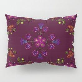 Shequin Pillow Sham