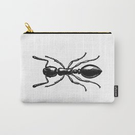 Ant 2 Carry-All Pouch