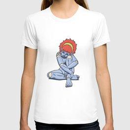 D011.56 T-shirt