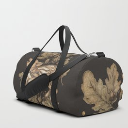 Almost Wild, Foundling Duffle Bag