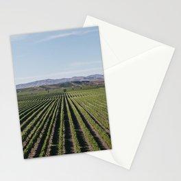 Blenheim Stationery Cards