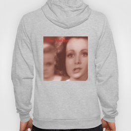 The Smiths: And I Was Bored Before I Even Began Hoody