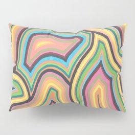 Pure Energy Pillow Sham