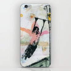 Choisir iPhone & iPod Skin