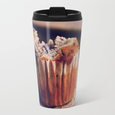 Winner Against Fondant ∫ Living Los Angeles Travel Mug