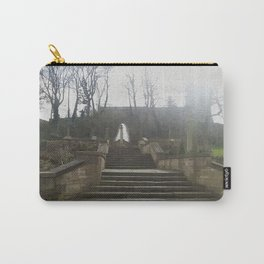 St Chad's Parish church rochdale Carry-All Pouch