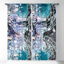 Polarity Blackout Curtain