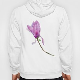Other magnolia flower Hoody