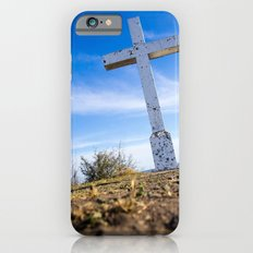 At the Cross iPhone 6s Slim Case
