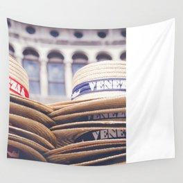Venezia II Wall Tapestry