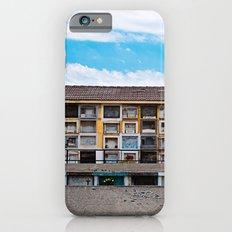 Rest in Peace#3 Slim Case iPhone 6s