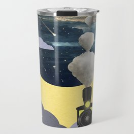 Journey ver.2 Travel Mug