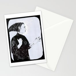 dokino Stationery Cards