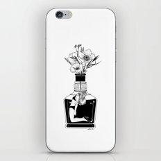 Hangover iPhone & iPod Skin