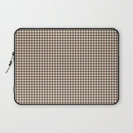 Stewart Tartan Laptop Sleeve