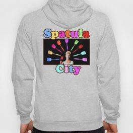 Spatula City Hoody