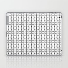 Geometrix 02 Laptop & iPad Skin