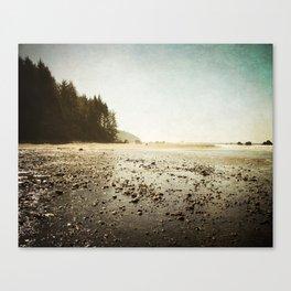 Boundless Canvas Print