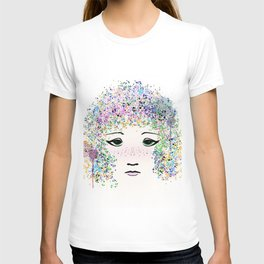 Limpid T-shirt