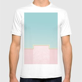 Pink Dream T-shirt