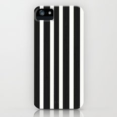 Stripe it! iPhone (5, 5s) Slim Case