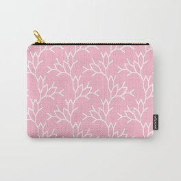 PRIME BLUSH Carry-All Pouch
