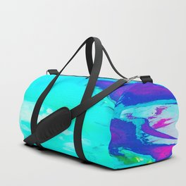 Bounce Duffle Bag