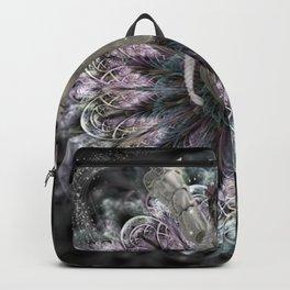 BALLERINA FAIRY 02 Backpack