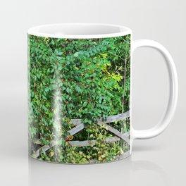 Take Me Back To When... Coffee Mug