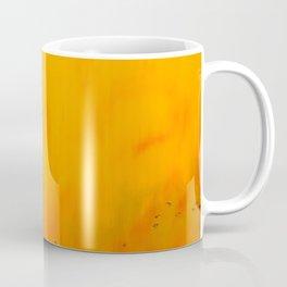 Autumn Tower Coffee Mug