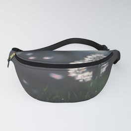 whispers in the wind Fanny Pack