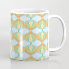 Modernco Mug