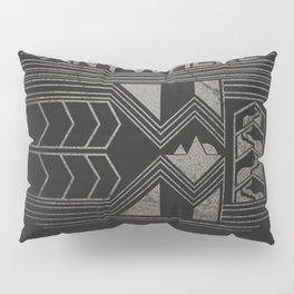 Anywhere Pillow Sham