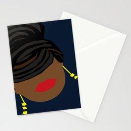 BGA 2 Stationery Cards