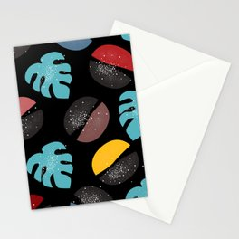 Terracotta Stationery Cards