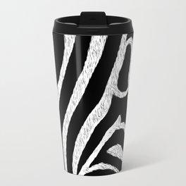 EDS warrior Travel Mug