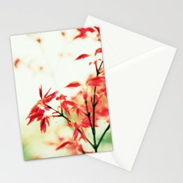 Japanese things 0343 Stationery Cards