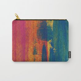 Abstract No. 391 Carry-All Pouch