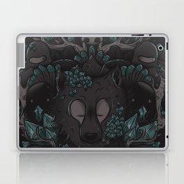 Natural Anthem Laptop & iPad Skin