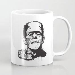 F*CK YOU I'M FABULOUS Coffee Mug