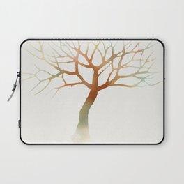 Water Tree Laptop Sleeve
