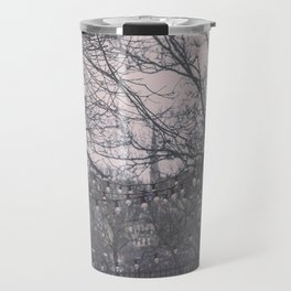 Wet Lamps Travel Mug