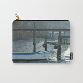 Anna Katherine Carry-All Pouch