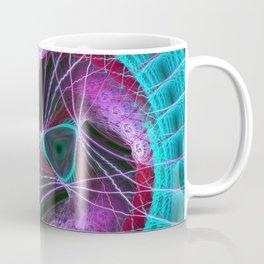 flock-247-12736 Coffee Mug