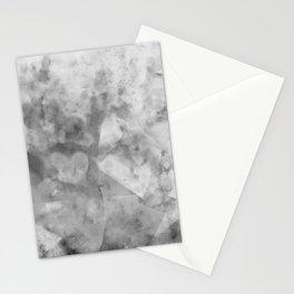 AWED MSM Flood (11) Stationery Cards