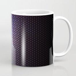 Asanoha 05 Coffee Mug