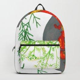 Simple Taste Backpack