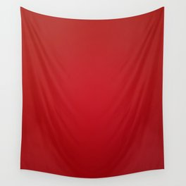 Lifeblood Wall Tapestry