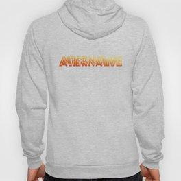 Alternative Hoody