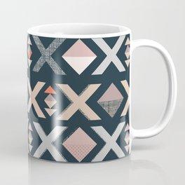 Ex marks the spot Coffee Mug